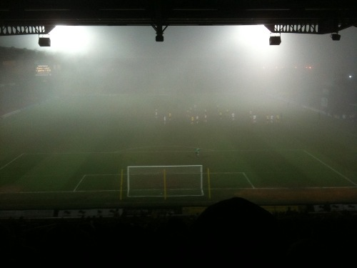 mist 5