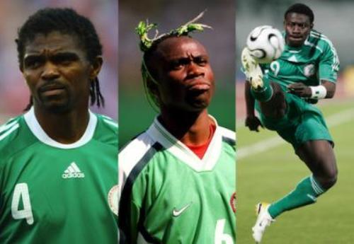 nigeria-football-heroes