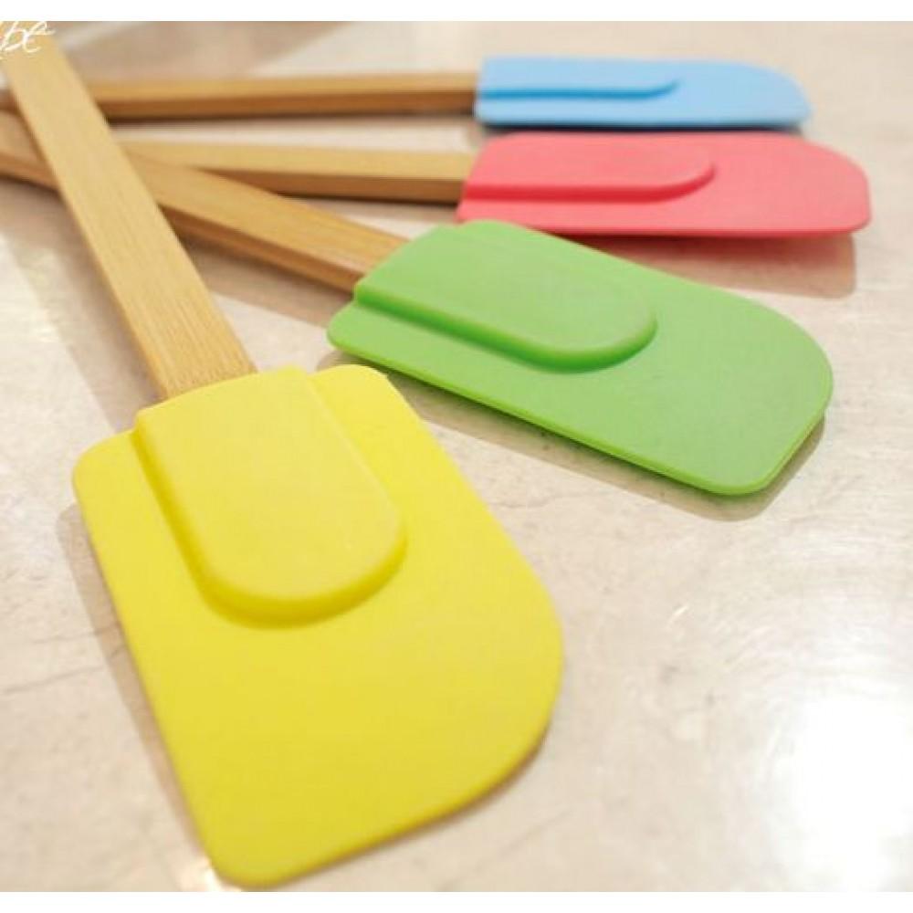 silicone_spatula_2