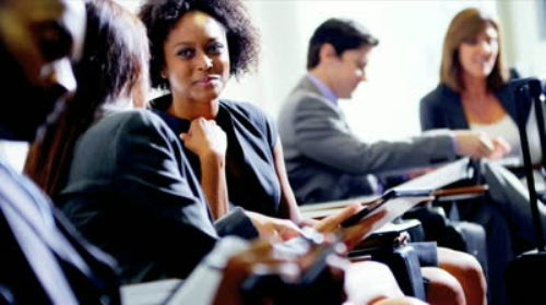 stock-footage-african-american-business-executive-meeting-in-airport-lounge-shot-on-red-epic