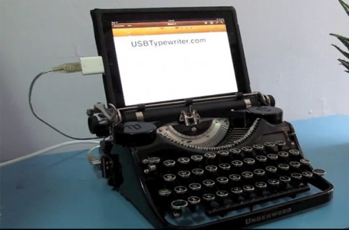 tablet-usb-typewriter-accessory-e1392743001335
