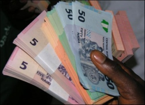 10448540-make-money-in-nigeria-as-nigerian