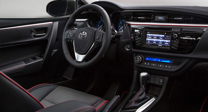 2016-Toyota-Corolla-9