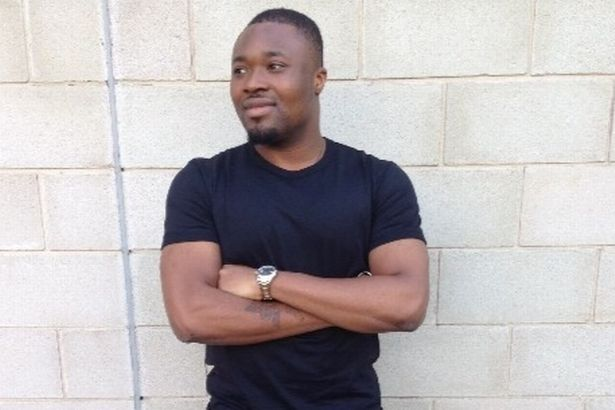 22-year-old-nigerian-man-dies-in-the-u-k-after-being-stabbed-and-crashing-his-car-pictured
