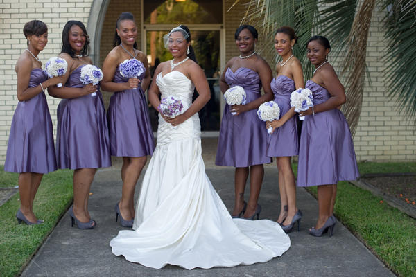 African-American-Bridesmaid-Hairstyles-2014-Pictures-004
