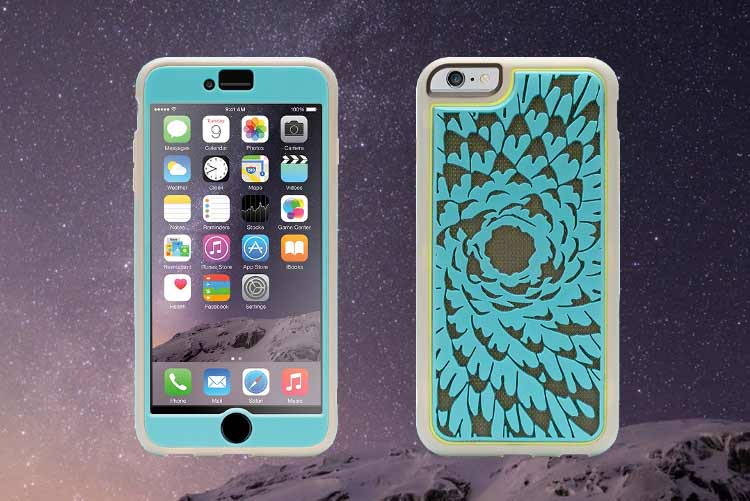Best-iPhone-6-Plus-Cases-from-Griffin