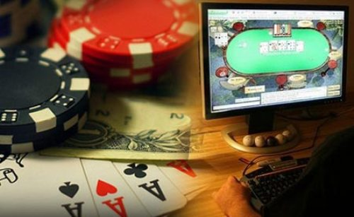Betting 2