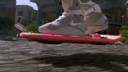 Hover 2