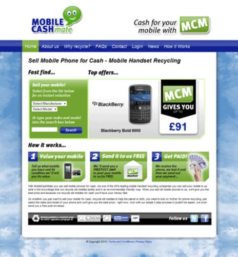 Mobile 4