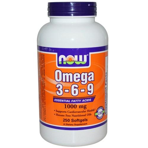 Omega 369 1