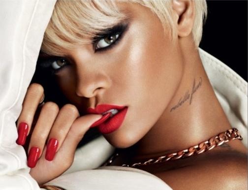Rihanna_MaccosmeticsNigeira_360nobs