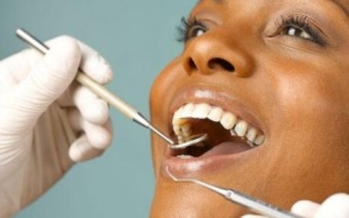 Your hormones can help you schedule your dentist appointments 2