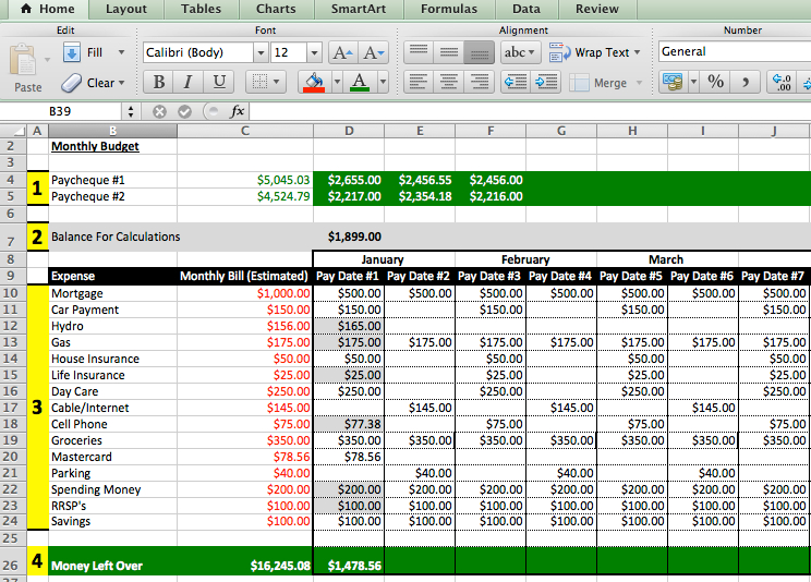 budget-excel-templates-2016-Free-Excel-Sample-Budget.xlsx