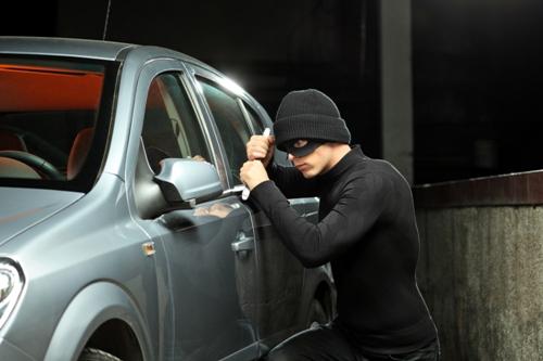 car_thief1