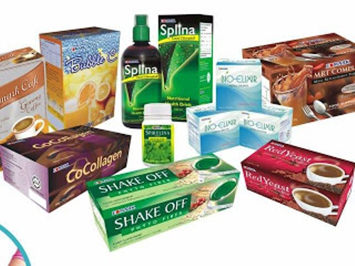 edmark-healthy-living-products