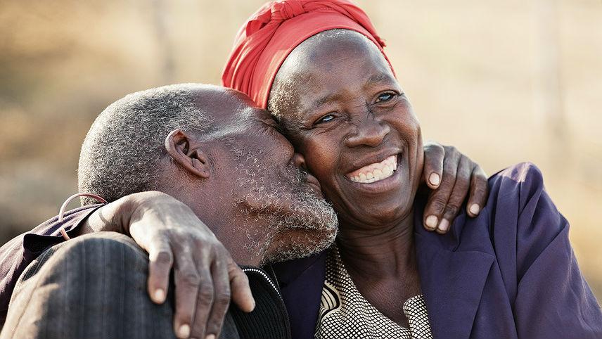 elderly-black-couple-16x9