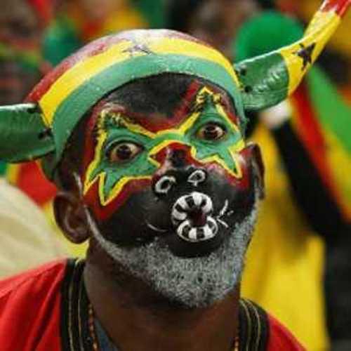 ghana-fans-horns-ai-300