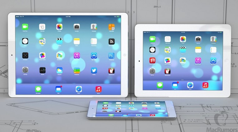 iPad-Air-Plus