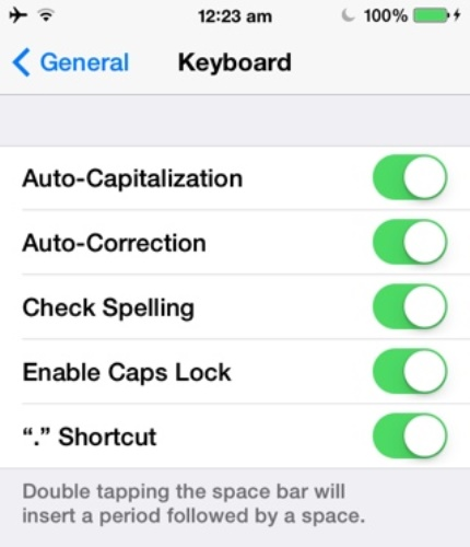 ios-7-keyboard-1