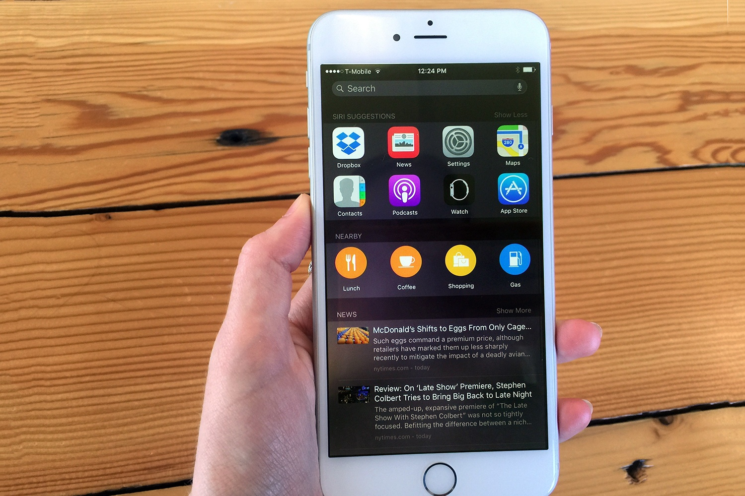 ios-9-hands-on-0005-1500x1000