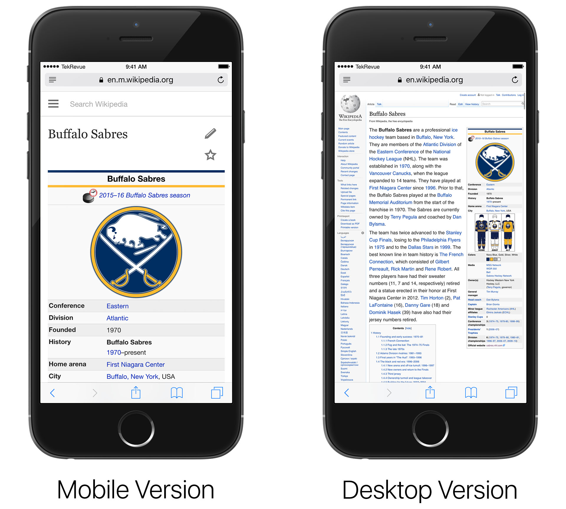 ios9-mobile-website-vs-desktop-site