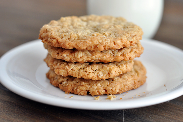oatmeal-cookies2