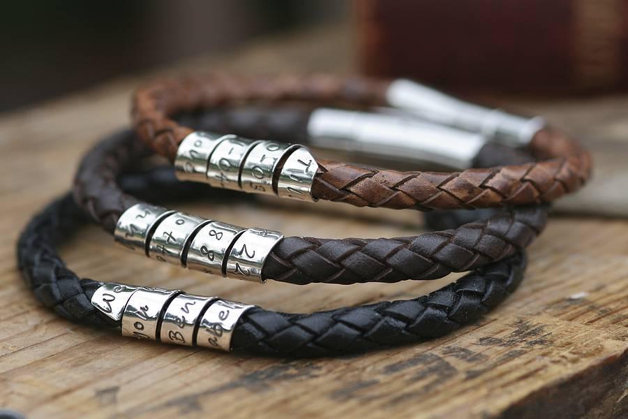 original_open-scroll-bracelet