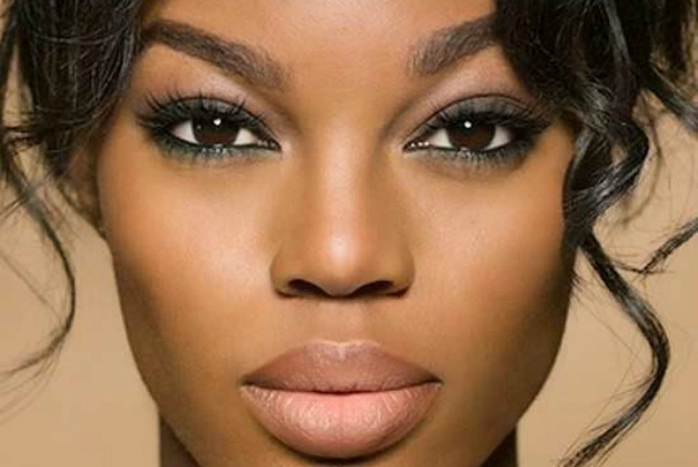 perfect-makeup-Perfect-Makeup-for-Black-Women1
