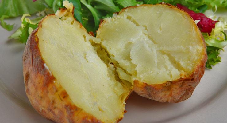 potato-baked-lrg