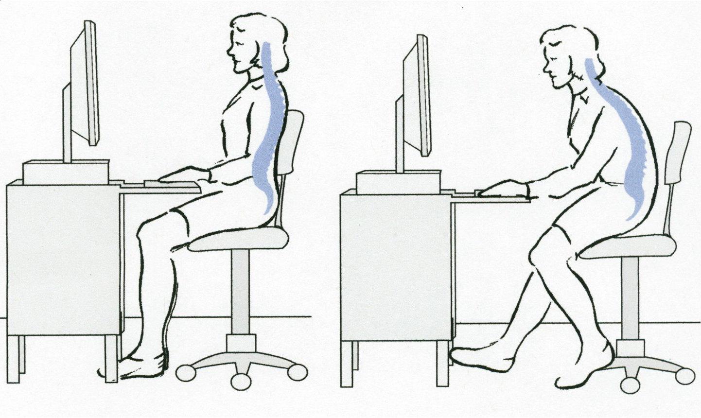 proper-sitting-posturejpg-af2cd4eb657babed