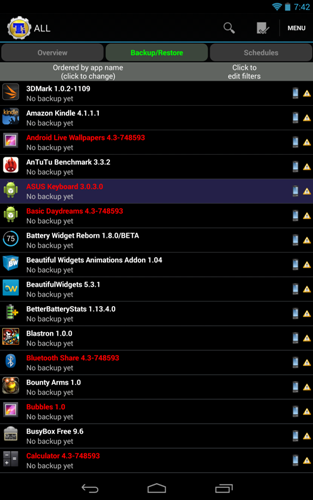 root access 3