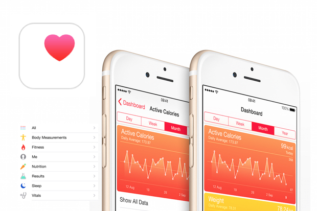the-easy-way-to-use-apples-ios-8-health-app-100563092-primary.idge