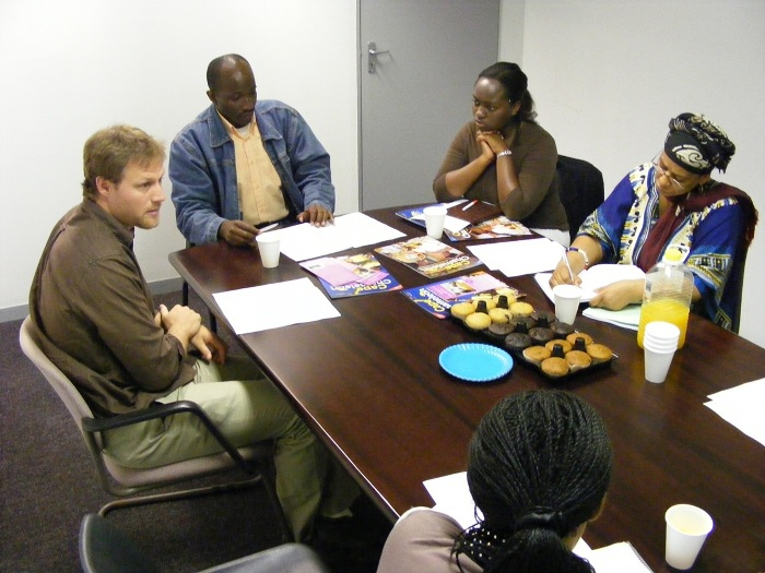 volunteer-business-south-africa.1200