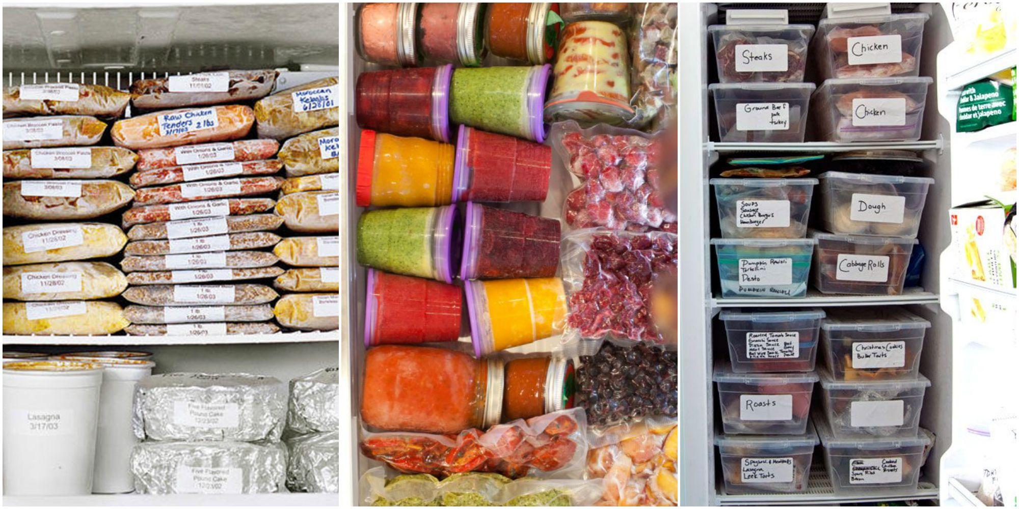 1440008905-freezer-storage