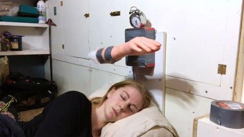 Alarm-Clock-Wake-Up-Invention-Fail