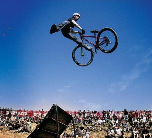 Bicycle-Sports-2