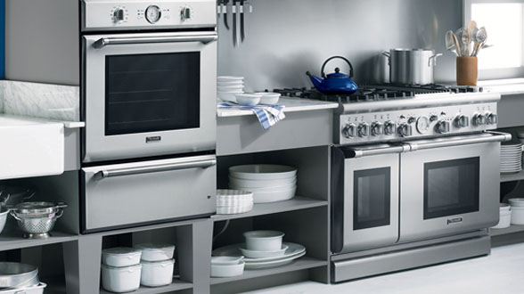 Equipment-and-home-Appliances-in-the-kitchen