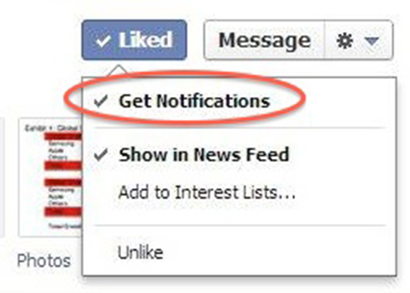 Get-Notifications-FB