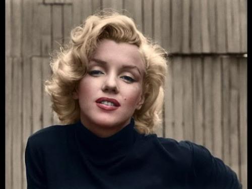 Monroe 3