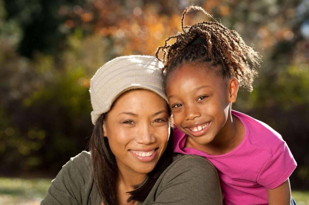 attorney-for-child-support-3-african-american-happy-family-1024-x-681