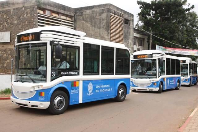 camerun-buselectricoWEB