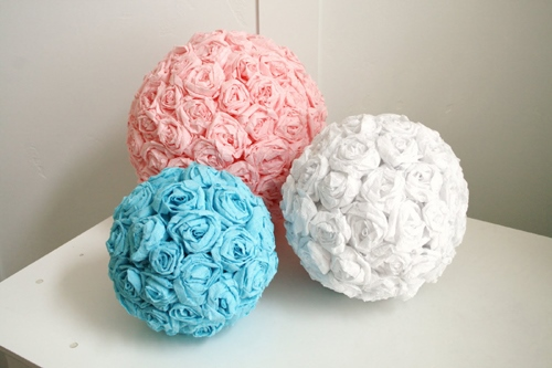 crepe-paper-flower-ball-diy-tutorial-16
