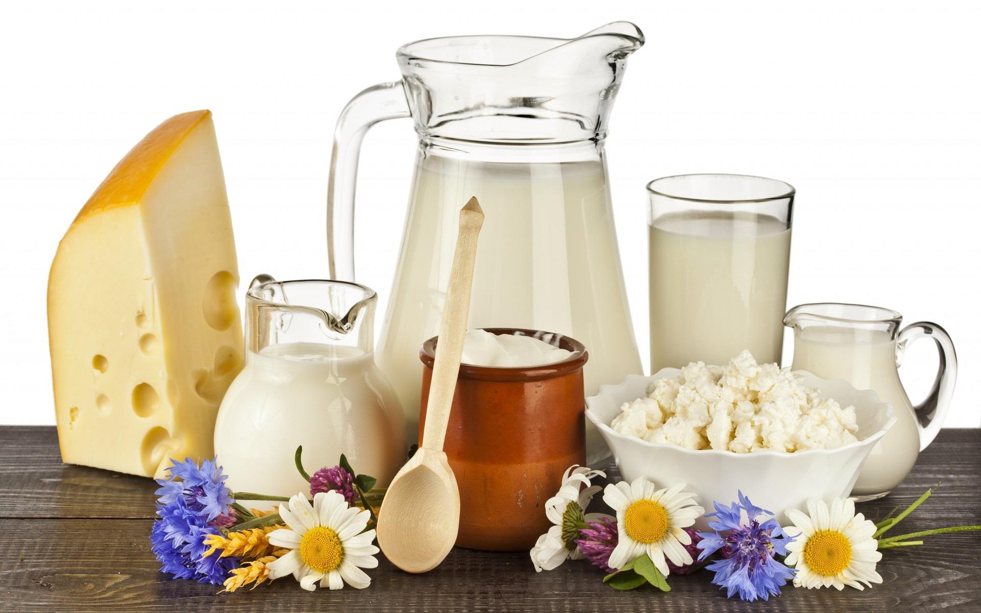 dairy-diet