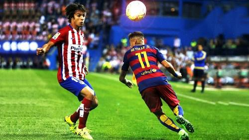 football skills, tricks & dribbles 1