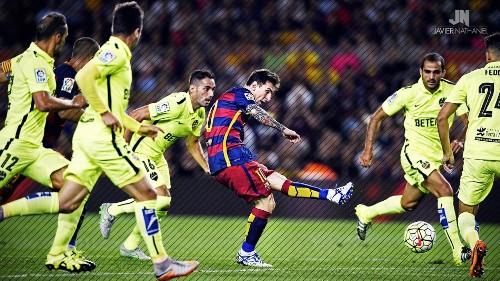 football skills, tricks & dribbles 2