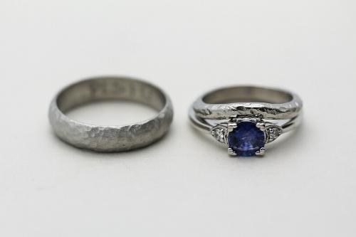 handmade-rings-1-2