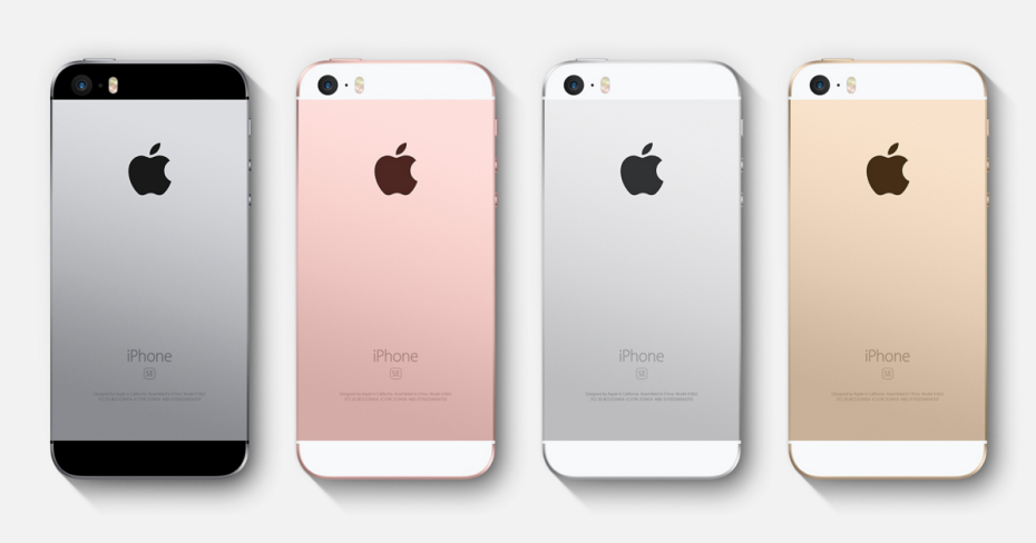 iphone_se_four_colors-930x488