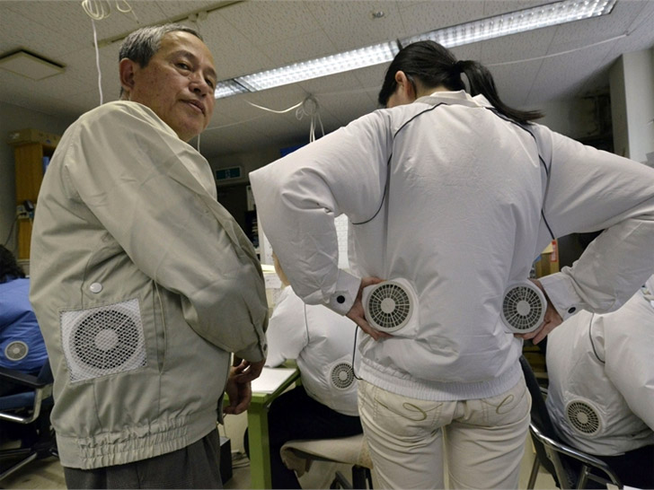 japan-air-conditioner-jacket-3