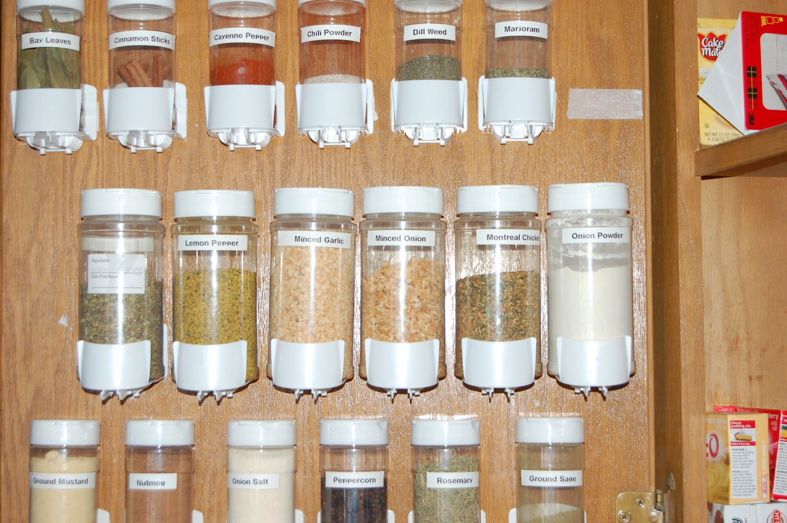 kitchen-cabinet-door-storage-ideas-spice-storage-ideas-back-cabinet-door