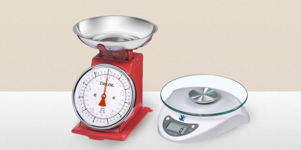 landscape-1453219420-digital-analog-kitchen-scales